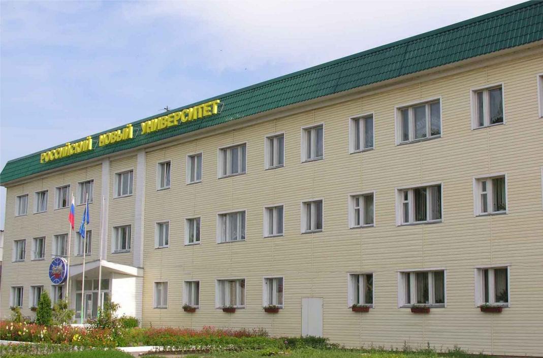 Помощь студентам Российского Нового Университета, в филиале в г.Елец